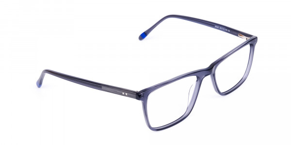 Dusty-Grey-Rectangular-Full-Rim-Glasses-2