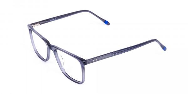 Dusty-Grey-Rectangular-Full-Rim-Glasses-3