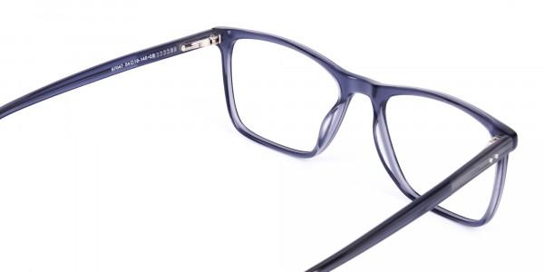 Dusty-Grey-Rectangular-Full-Rim-Glasses-5