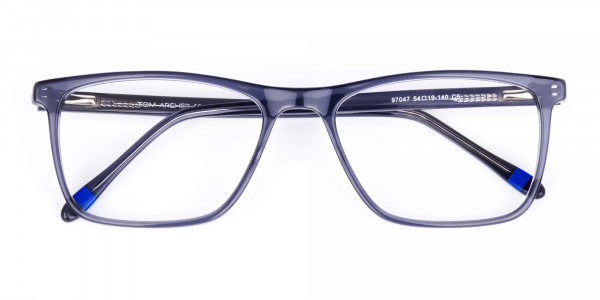 Dusty-Grey-Rectangular-Full-Rim-Glasses-6