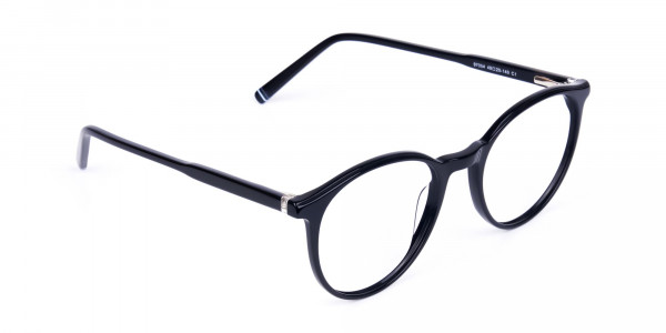 Korean Glasses For Men & Women - 2