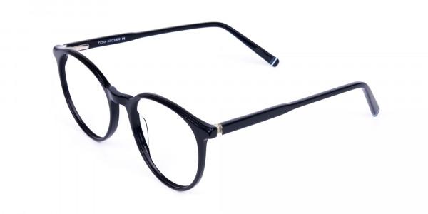 Korean Glasses For Men & Women-3
