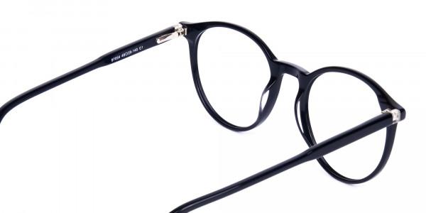 Korean Glasses For Men & Women-5