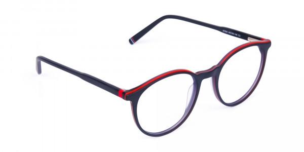 round glasses korean-2