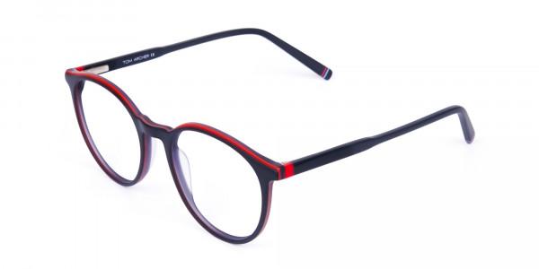 round glasses korean-3