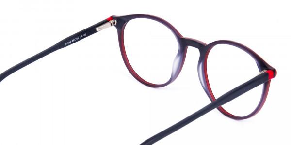 round glasses korean-5