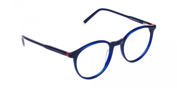 korean eyeglasses-2