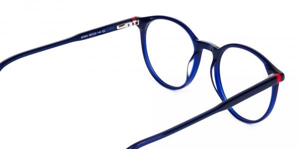 korean eyeglasses-5