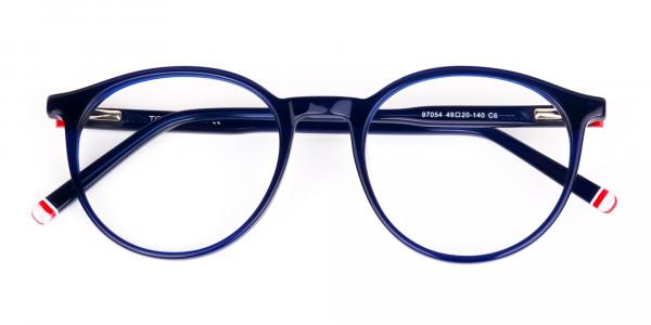 korean eyeglasses-6
