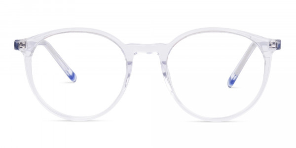 korean aesthetic glasses-1