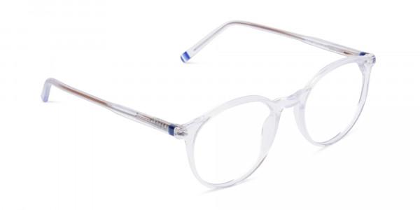 korean aesthetic glasses-2