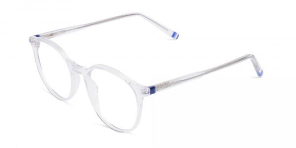 korean aesthetic glasses-3