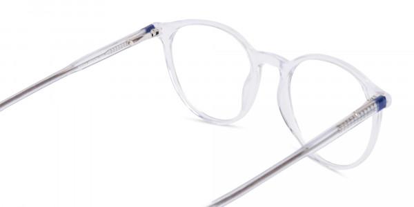korean aesthetic glasses-5