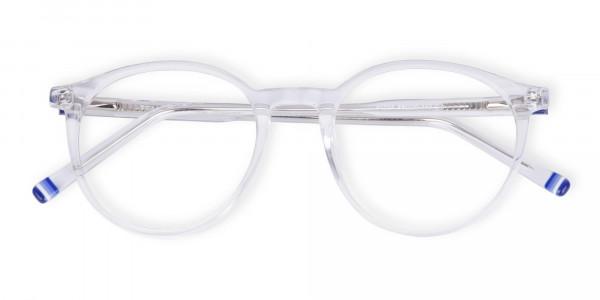 korean aesthetic glasses-6