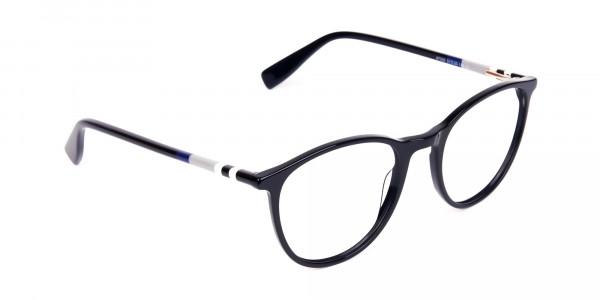 anti blue ray glasses-2
