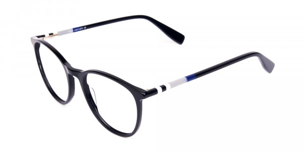 anti blue ray glasses-3