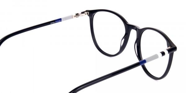 anti blue ray glasses-5