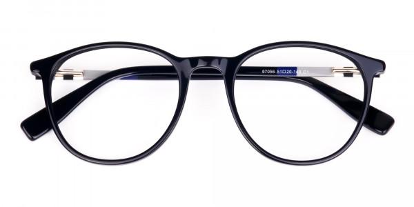 anti blue ray glasses-6