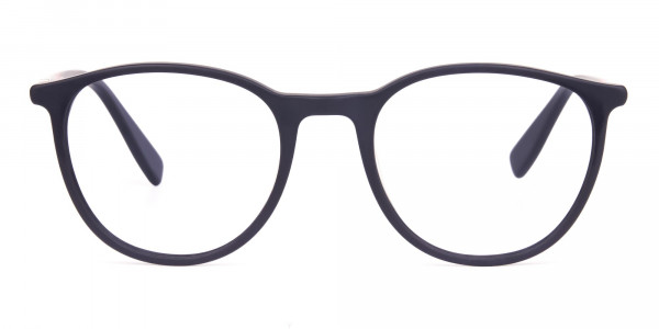 reading glasses with blue light filter-1