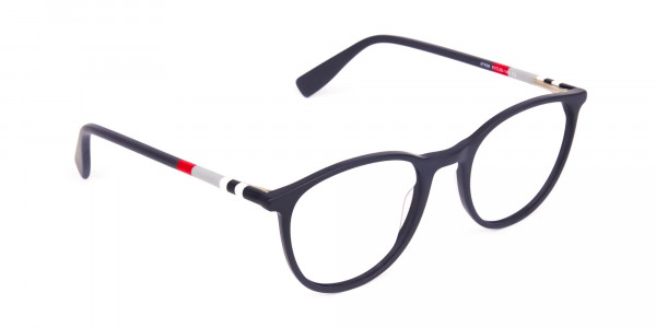 reading glasses with blue light filter-2