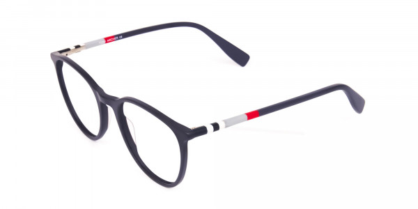 reading glasses with blue light filter-3