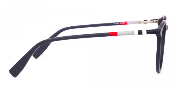 reading glasses with blue light filter-4