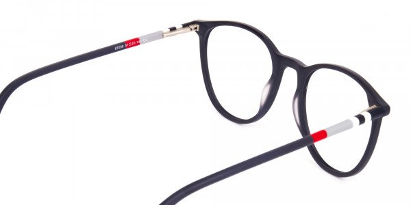 reading glasses with blue light filter-5