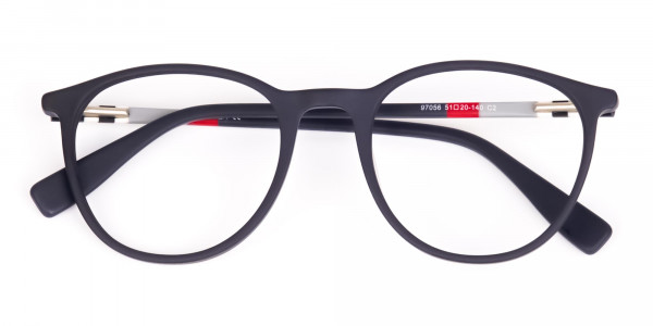 reading glasses with blue light filter-6
