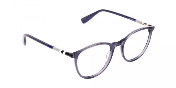 Dusty-Grey-Round-Full-Rim-Glasses-2
