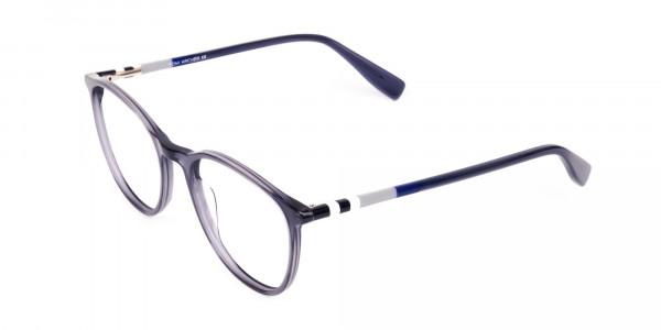 Dusty-Grey-Round-Full-Rim-Glasses-3