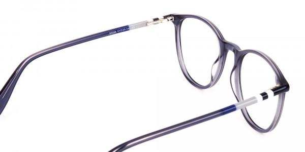 Dusty-Grey-Round-Full-Rim-Glasses-5