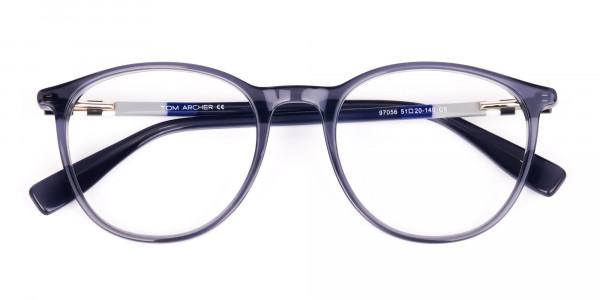 Dusty-Grey-Round-Full-Rim-Glasses-6