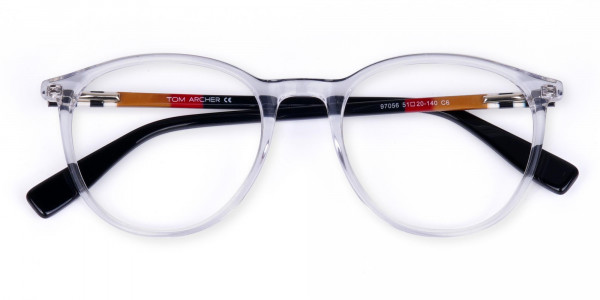 Crystal-Clear-Round-Fully-Rim-Glasses-6
