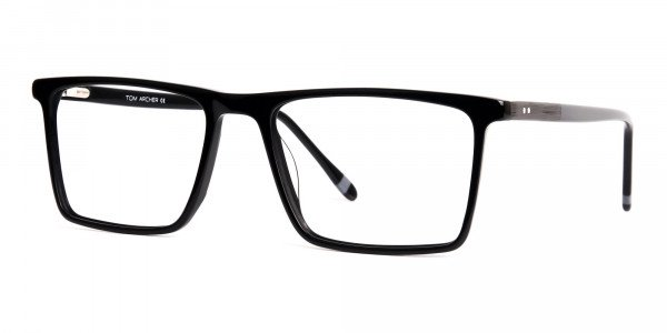 black-full-rim-rectangular-glasses-frames-3