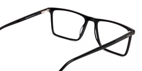 black-full-rim-rectangular-glasses-frames-5
