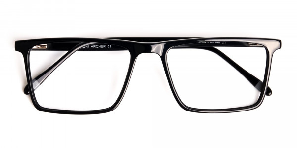 black-full-rim-rectangular-glasses-frames-6