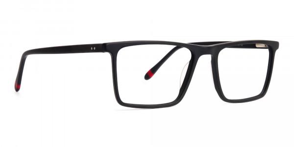matte-black-full-rim-rectangular-glasses-frames-2