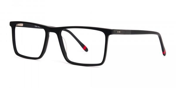 matte-black-full-rim-rectangular-glasses-frames-3