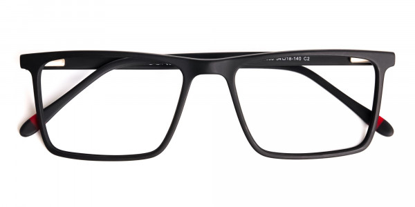 matte-black-full-rim-rectangular-glasses-frames-6