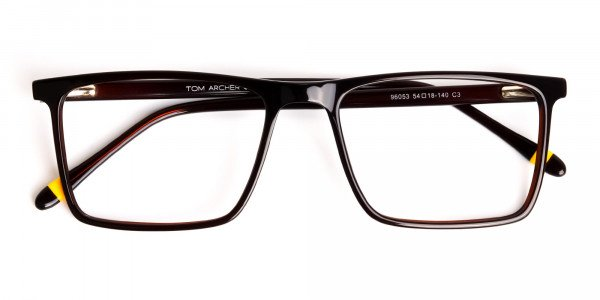 classic-dark-brown-full-rim-rectangular-glasses-frames-6