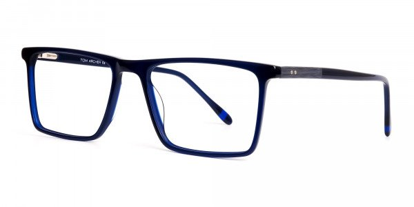 indigo-blue-full-rim-rectangular-glasses-frames-3