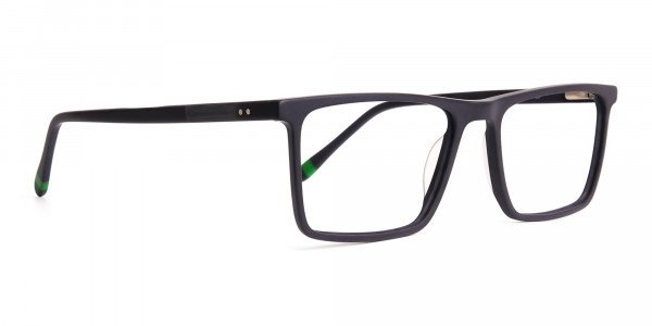 matte-grey-full-rim-rectangular-glasses-frames-2
