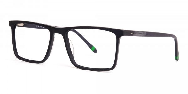 matte-grey-full-rim-rectangular-glasses-frames-3