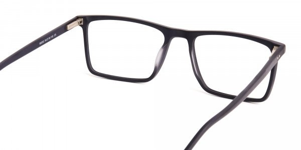 matte-grey-full-rim-rectangular-glasses-frames-5