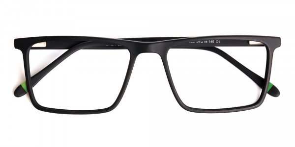 matte-grey-full-rim-rectangular-glasses-frames-6