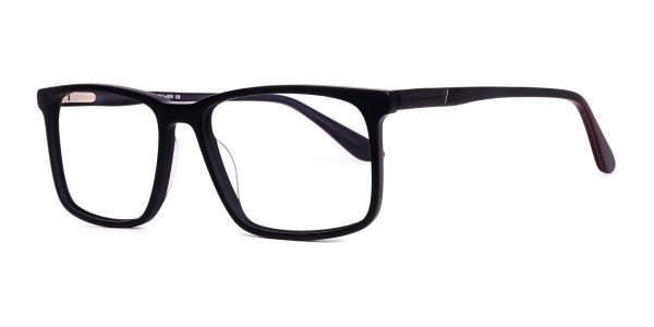 classic-matte-black-full-rim-rectangular-glasses-frames-3