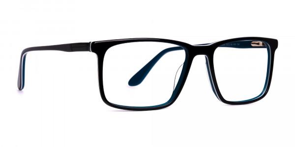 black-teal-full-rim-rectangular-glasses-frames-2