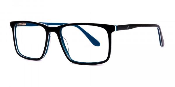 black-teal-full-rim-rectangular-glasses-frames-3