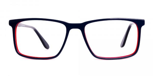 blue-and-red-full-rim-rectangular-glasses-frames-1