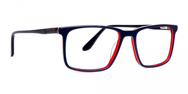 blue-and-red-full-rim-rectangular-glasses-frames-2